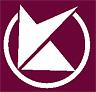 emblem[1]